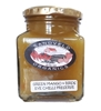 Picture of Green Mango & Chilli Preserve