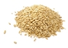 Picture of Wheat Kernels - 500g