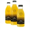 Picture of Pear Juice - 500ml