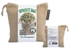 Picture of Sprout Bag - Reusable