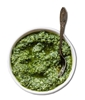 Picture of Kale Pesto - 125ml