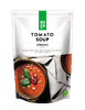 Picture of Auga Tomato Soup