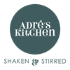 Picture for category Adre's Kitchen