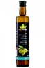 Picture of Olive Oil -  BioItalia