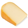 Picture of Cheese - Boerenkaas