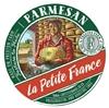 Picture of La Petite Mild Parmesan