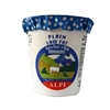 Picture of Yoghurt - Goat 150ml