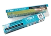 Picture of Cling Film - Bonnie Bio