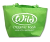 Picture of Wild Shopper Bag