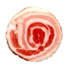 Picture of Dry Cured Pancetta