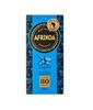 Picture of Afrikoa - Almond 80% Dark