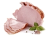 Picture of Cooked Ham