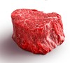 Picture of Beef Fillet Mignon