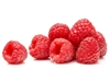 Picture of Raspberries - 125g