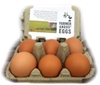 Picture of Eggs - Farmer Angus 18's