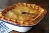 Picture of Beef Pie - 1kg