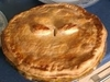 Picture of Spinach & Feta Pie - 2 x 200g