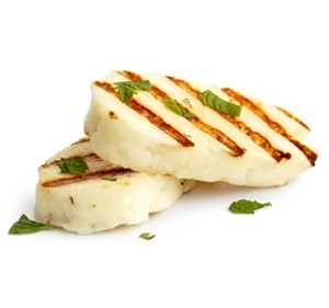 Picture of Haloumi Cheese