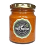 Picture of Red Pepper Pesto