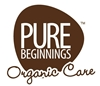 Picture for category Pure Beginnings