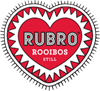 Picture for category Rubro Rooibos Drink