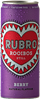 Picture of Rubro Rooibos Drink - Berry