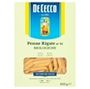 Picture of Penne Rigate - De Cecco