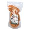 Picture of Naartjie Bites - Fruit Cellar