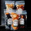 Picture for category Dried Fruit & Nuts - Sulphur Free