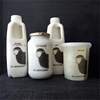 Picture for category Sheep Milk Products
