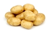 Picture of Potatoes - Conventional