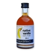 Picture of Vanilla Extract - 50ml