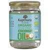 Picture of Coconut Oil 450ml - Kapthura