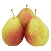 Picture of Pears - Conventional