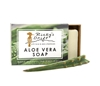 Picture of Aloe Vera Soap - Ricky's Drift