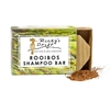 Picture of Rooibos Shampoo Bar - Ricky's Drift