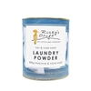 Picture of Laundry Powder - Ricky's Drift