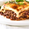 Picture of Lasagne - Beef