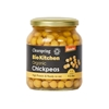 Picture of Clearspring - Chickpeas in Brine