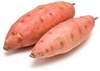 Picture of Sweet Potatoes - Conventional