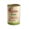Picture of Peeled Rosso Tomatoes - Tinned