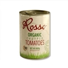 Picture of Chopped Rosso Tomatoes - Tinned