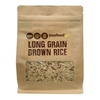 Picture of Rice, Brown Long Grain - Truefood