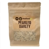 Picture of Pearled Barley - Truefood