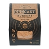 Picture of Burger Mix - Outcast Foods