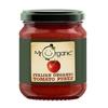 Picture of Tomato Puree - Mr Organic