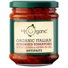 Picture of Sundried Tomatoes - Mr Organic