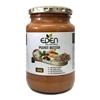 Picture of Crunchy Peanut Butter - Eden