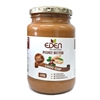 Picture of Choc Chip Peanut Butter - Eden