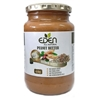 Picture of Seeded Peanut Butter - Eden